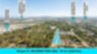 Morgan St DEVELOPMENT - Overlay Aerial.j