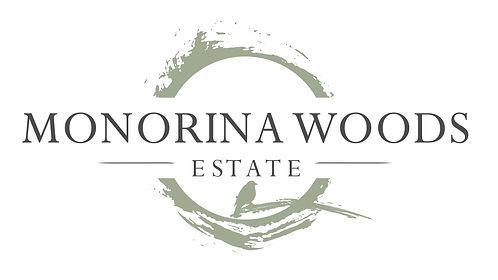 Manorina Woods Estate Logo - clear.jpg