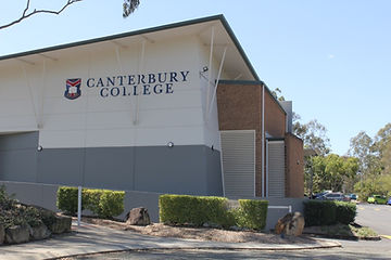 Canterbury College 3.jpg