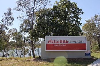 Griffith Uni.jpg