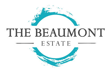 Beaumont-Estate-Logo--Web.jpg