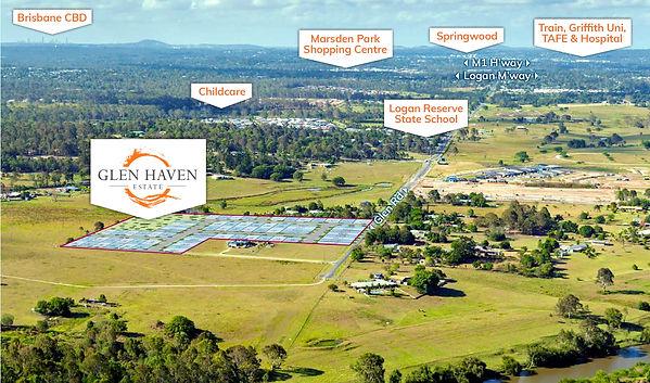 Glen Haven_Aerial.jpg