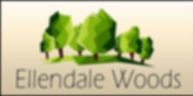 Ellendale Woods Logo.jpg