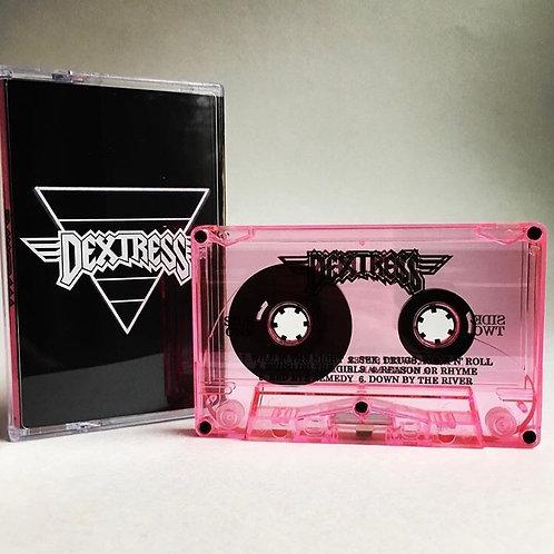 Dextress - Cassette