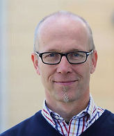EKM Vorstand Daniel FotoRTG.jpg