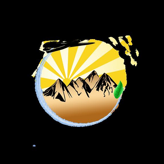 Race Logo 2019.png