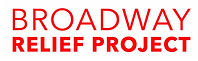Broadway Relief Project USITT Endorses Arts & Science Covid Theatre Safety
