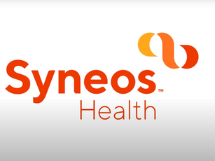 Syneos Health Annual Multi-day Meeting