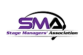 SMA_Logo_600x400.png