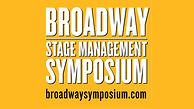 Broadway Symposium Endorses Arts & Science Covid Theatre Safety