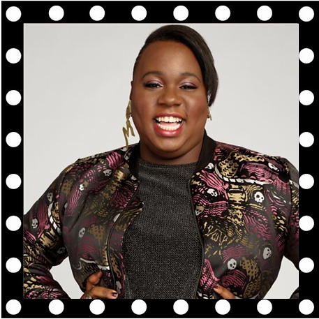 Alex Newell.png