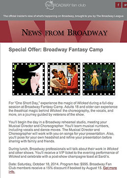 Broadway-Fan-Club-WICKED.jpg