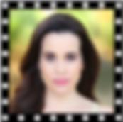 Jenna Leigh Green Headshot.png