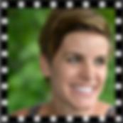 Jenn Colella Headshot.png