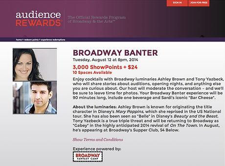 AR-Broadway-Banter-8-12-14.jpg