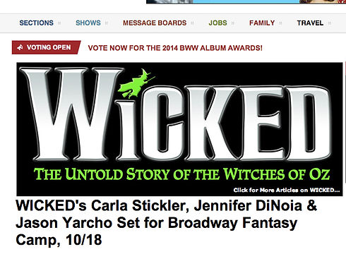 Wicked-BWW_edited-1.jpg