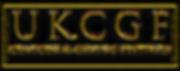 logo 5 A.png