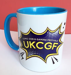 colour mug.jpg