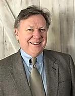 joe Petersen.JPEG