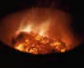 Combustion Sysntesis.png