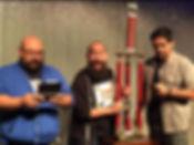 Trophy pic.jpg