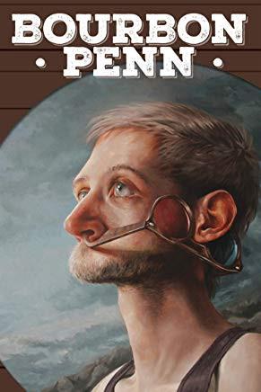 Bourbon Penn 18