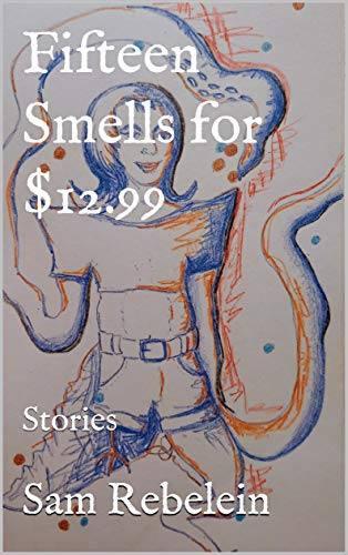 Fifteen Smells