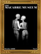 The Macabre Museum