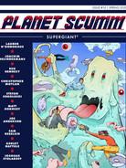 Planet Scumm