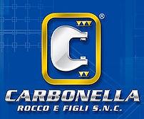 Carbonella.jpg