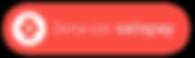 dona-con-satispay-rosso.png