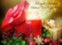 regalo-natale-e1544438376666.jpg