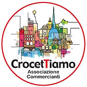 logo CrocetTiamo-page-001.jpg