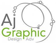 Aj Graphic.jpg