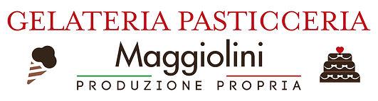 Maggiolini insegna 300x79_page-0001.jpg