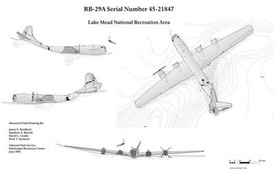 LAME-B-29 site plan.jpg