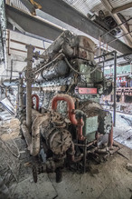 Midway-DTS-170516-233.jpg