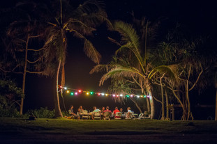 NP of American Samoa - Ofu Unit
