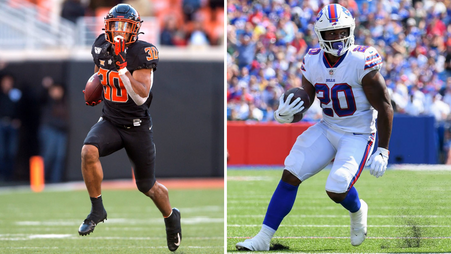 Waiver Wire Week Three: If You Want to Win Your League You Have to Read This