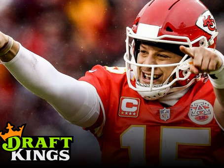 DFS: Must-Starts and Values