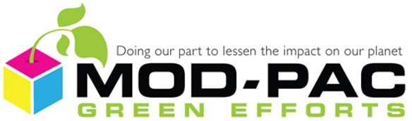 Green_Efforts_Logo.jpg