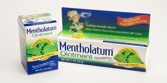 Pharmceutical Packaging