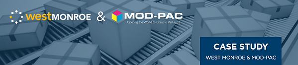 ModPac-IT-header.png