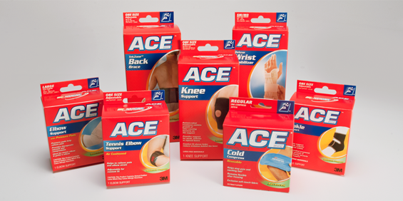 Medical Product Packaging
