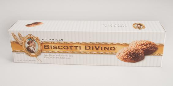 Specialty Bakery Packaging