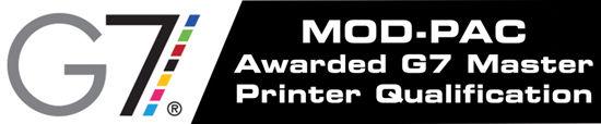 G7-Master-Printer-Mod-Pac-Logo.jpg