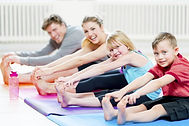 Family-yogo-high-res-1.jpg