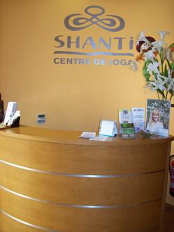 Shanti 009