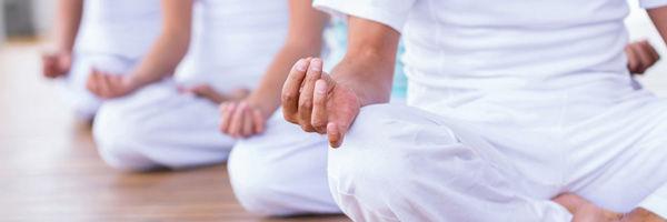 kundalini-yoga-centro-kerala.jpg