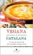 Vegana i catalana.jpg